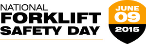 forklift-safety-day-2015