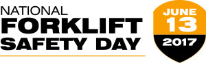 2017 National Forklift-Safety Day